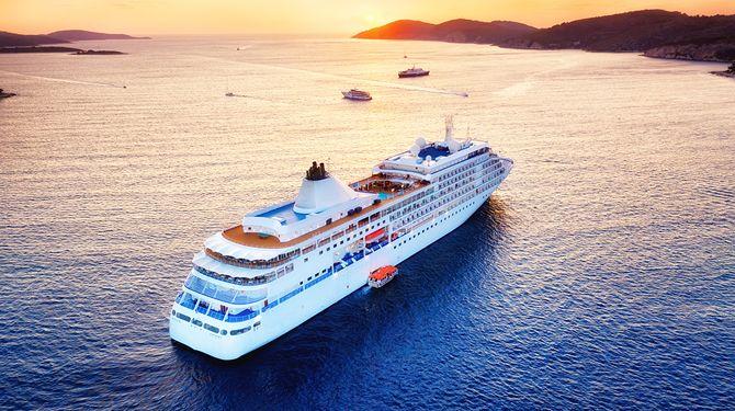 CruiseVacationGuide.net