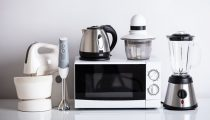 KitchenStarters.com