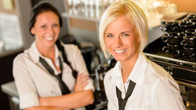 RestaurantRecruiter.com