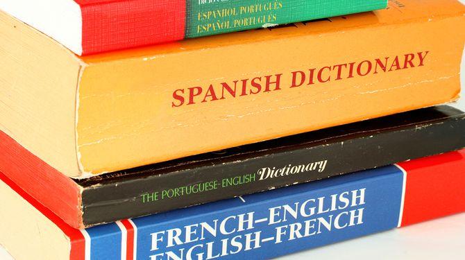 SpanishSkills.net