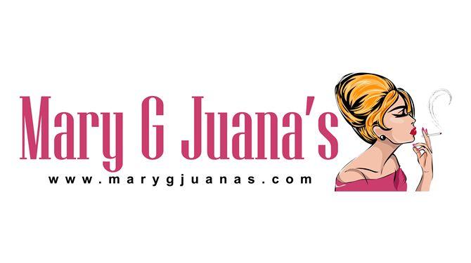 MaryGJuanas.com