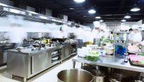 RestaurantSupplyMall.com