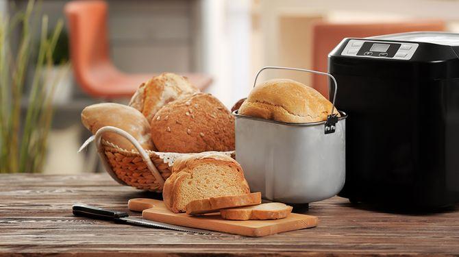 BreadmakersReview.com