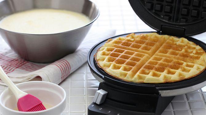 WaffleIronSale.com