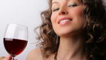 Wine-Press.net