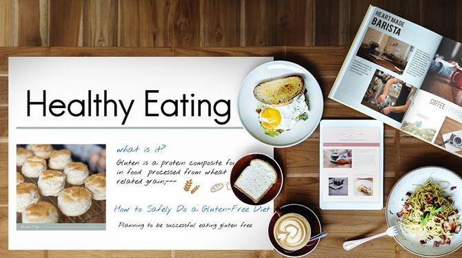 RestaurantAllergy.com