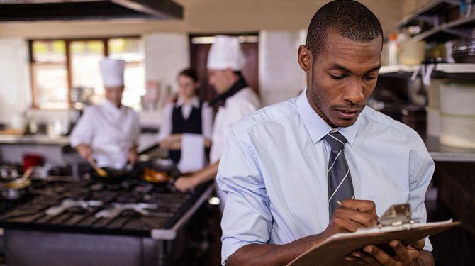 Restaurant-Manager.com